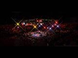 Мэнни Пакьяо &amp Хуан Мануэль Маркес 2 лучшие моменты боя!