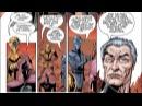 Комикс «Звездные Войны Алая Империя - I». 4 часть.