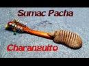 Charanguito - Huayno