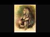 Надежда Обухова Obukhova - Песня Марфы (