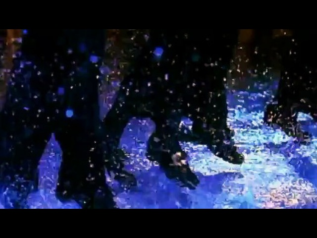 Shania Twain - Don't Be Stupid (Original) - Film Dailymotion