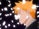 AniTousen Bleach Ending 10  NCED10  Hoshimura Mai - Sakura Biyori  Creditless