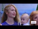 Одесской пятерне год Как выглядят знаменитые малыши сейчас