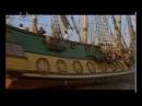 Чудеса современности Пираты
