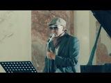 Xavier Naidoo - Allein Mit Fl