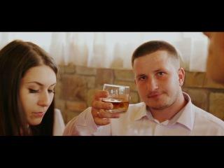 Весілля в ресторані