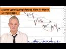 Дейтрейдинг на бирже! Анализ сделок трейдеров из Online Trading Room за 19.09.17