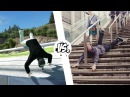 Skate 3 | Игры vs. Реальная жизнь 3 | WDF 70