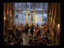 A. Pasculli La Favorita for Oboe and Orchestra