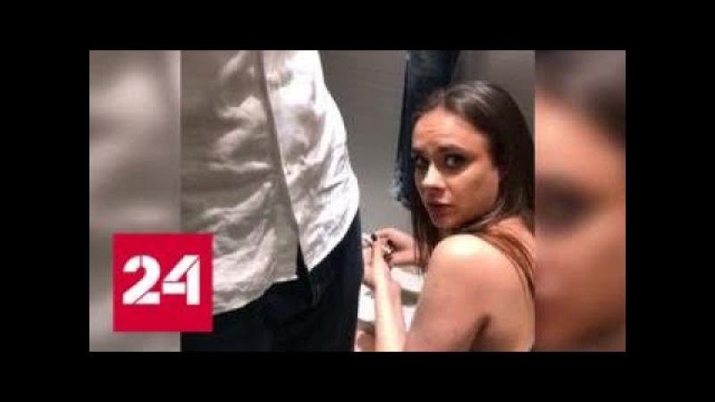 Видео порнографическое кино в центре москвы
