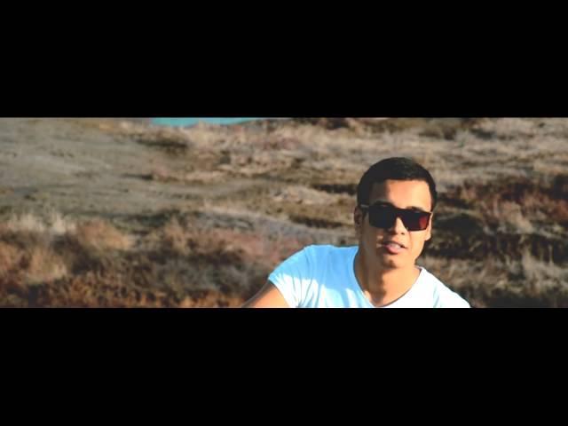 Tapo-Туган калам Аралым [Official Music Video EVP]