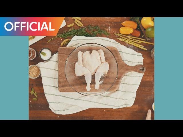 [2017 월간 윤종신 8월호] 윤종신 (Jong Shin Yoon) - Home Made MV