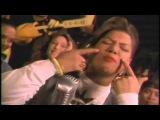 Shabba Ranks feat Queen Latifah  watcha gonna do