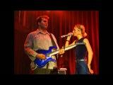 Guano Apes - Never Born (1997, live)