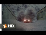 Dante's Peak (1010) Movie CLIP - The Volcano Explodes (1997) HD