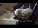 NotYoAgain : How To Clean New Balance 990V4 The Right Way ‼️