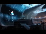 Ingrosso plays Kernkraft 400 at Refune Tomorrowland w 1 MOV_0188.MP4