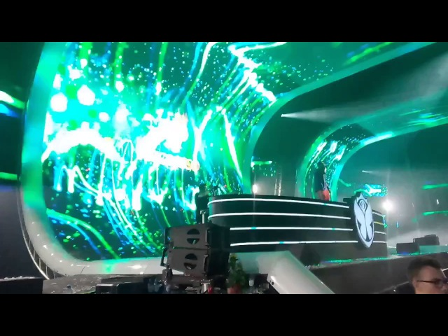 Ingrosso If I lose myself at Tomorrowland w 1 MOV_0192.MP4