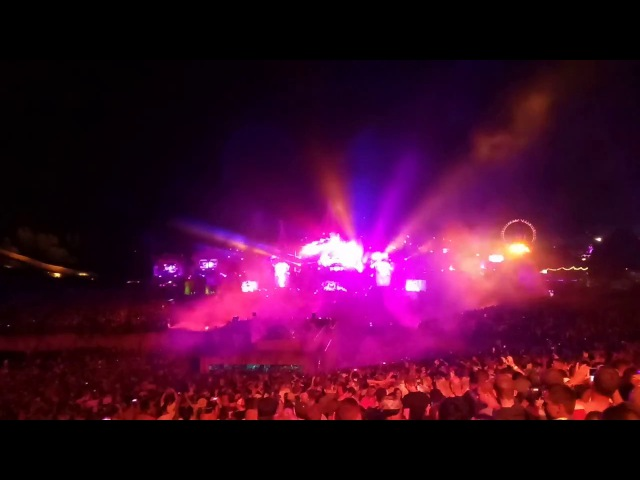Axwell Ingrosso I love You at Tomorrowland w 1 MOV_0144.MP4