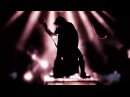Death SS - DIONYSUS - official videoclip