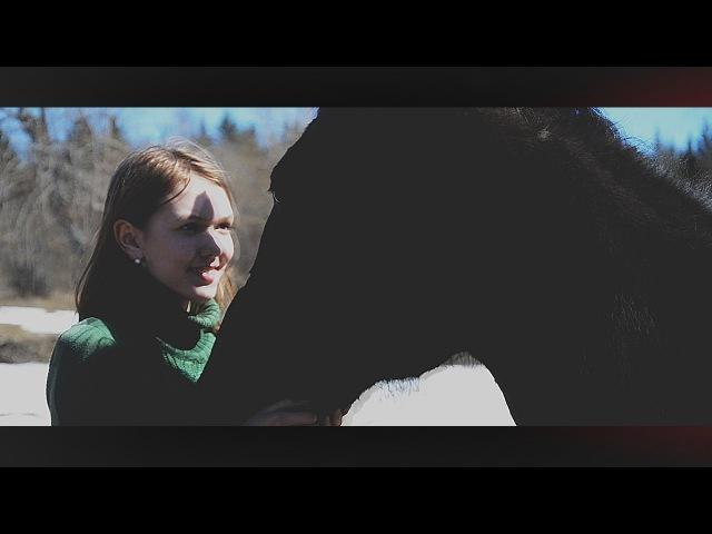 Spring light Zilya Lest` смотреть онлайн без регистрации