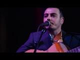 Chingiz Mustafayev &amp Taleh Qehramanov - PALMAS - Taleyim menim-LIVE