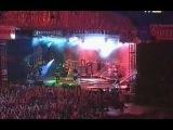 Edda koncert Kisstadion 2000 FULL