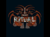 Ritual - Ritual (Tempus Fugit) Full Album