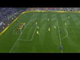 То из-за чего ты проигрываешь решающий матч в WEEKEND LEAGUE FIFA 17