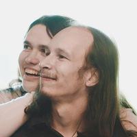 Андрей Ветер