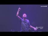 Armin van Buuren vs. Vini Vici feat. Hilight Tribe - Great Spirit (live at Ultra Music Festival Miami 2017)