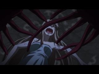 [AniDub] The Devil Ring   Дьявольское кольцо [06] [Azazel, Jade]