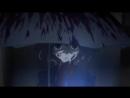 AMV Аниме клип-Танцы на стёклах.mp4