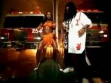 Ying Yang Twins - Salt Shaker (Lil Jon  The East Side Boyz)