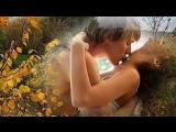 Ольга Сердцева - Незаконная любовь