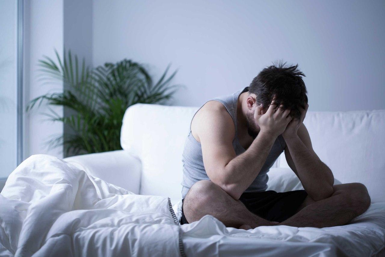 инфекционные заболевания передающиеся половым путем