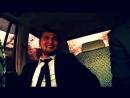 Узбекская свадьба Джалал-абад