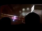 Логан (сцена после титров) | Дэдпул 2 | Киновселенная MARVEL