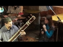 2017.05.28 Концерт Benares Ghat в AUROVILLE - 12