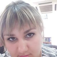 Ирина Бурханова