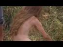 груповое сексуальное насилие(изнасилование,rape) из фильма I Spit On Your Grave - Camille Keaton