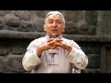 На съёмках фильма «Тайна Печати дракона: путешествие в Китай» (программа «Индустрия кино» от 04.11.2016)