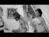 Pat Barrington. The Incredible Sex Revolution (1965)