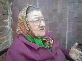 Бабка рассказывает анекдот. Нереальный ржач, смотреть всем! ( 480p ).mp4