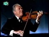 Helmut Zacharias - Magic Violins (1979)