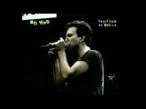 Pearl Jam - Yellow Ledbetter (посв. Тиму Ледбеттеру)