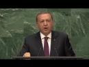 Erdoğan dan Tüyler Ürperten Meydan Okuma Videosu Yeni Son Ses İzleyin Ve Paylaşın avi