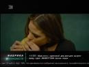 Cheat Codes x Kris Kross Amsterdam — Sex (31 канал [Челябинск]) Фабрика знакомств