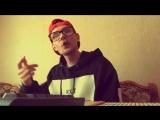 DEVDM1X - Акваланг (live) (Голос улиц) #ГОЛОСУЛИЦ