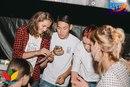 Фестиваль мыльных пузырей – Комсомольск-на-Амуре